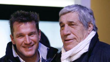 Castaldi, père et fils