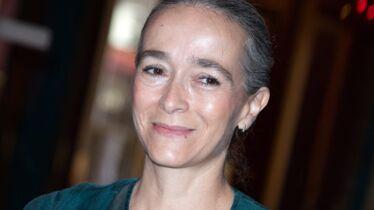 Delphine Ernotte continue son combat