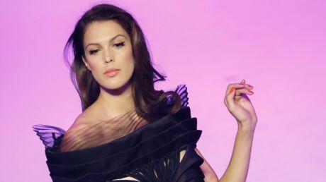 PHOTOS Miss France 2021: découvrez le jury au grand complet pour les 100 ans du concours