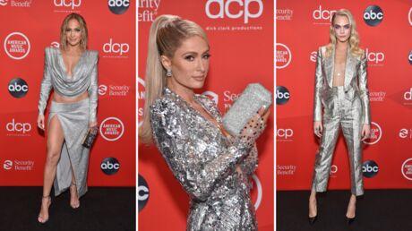 american-music-awards-2020-retour-sur-les-plus-beaux-looks-de-la-soiree