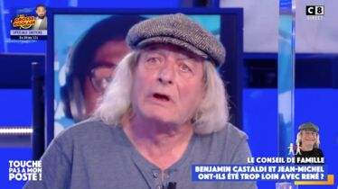 «Les petits bobos parisiens»