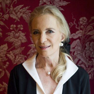 Marie-Christine de Kent