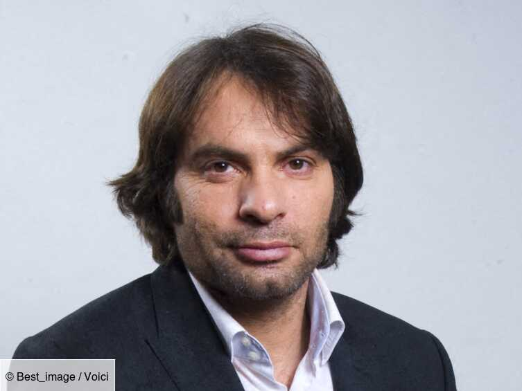 Mort de Christophe Dominici : sa femme était présente sur les lieux du drame