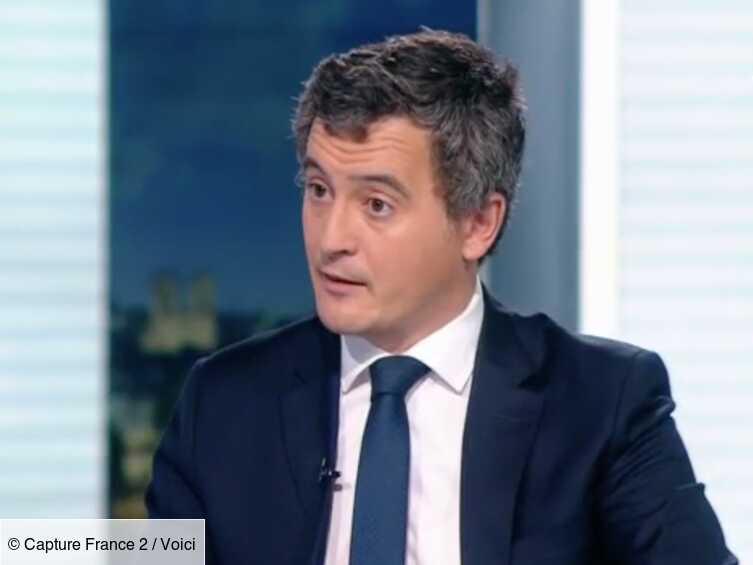 Gérald Darmanin : ce que lui a dit Emmanuel Macron après le scandale de la vidéo du producteur tabassé