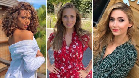 PHOTOS Miss France 2021: découvrez les 29 miss régionales en compétition