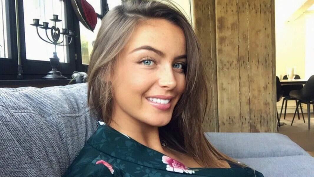 Laura Cornillot, Miss Nord-Pas-de-Calais 2020