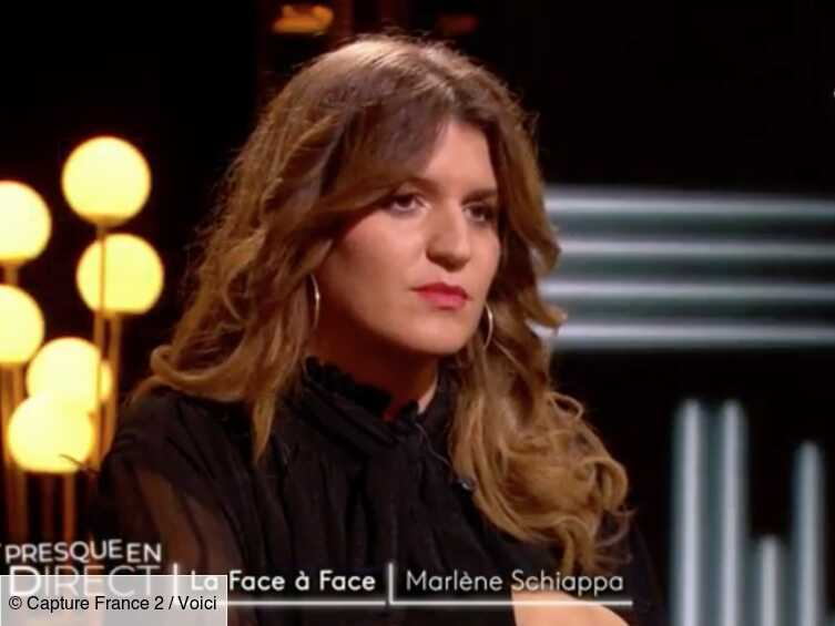 VIDEO Marlène Schiappa sur TikTok : la Ministre se félicite de son buzz
