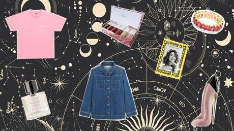 quel-cadeau-offrir-selon-chaque-signe-astrologique