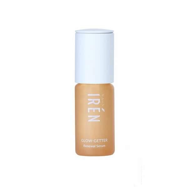 SAGITTAIRE / Sérum glow-getter, Irén Skin, 33€ les 15ml