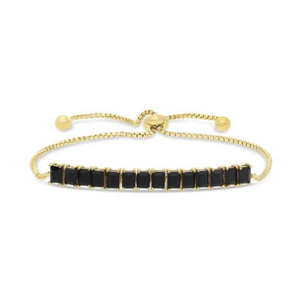 SCORPION / Scorpio the Intuition Bracelet, JAD&VA x Sisters Astro, 89€