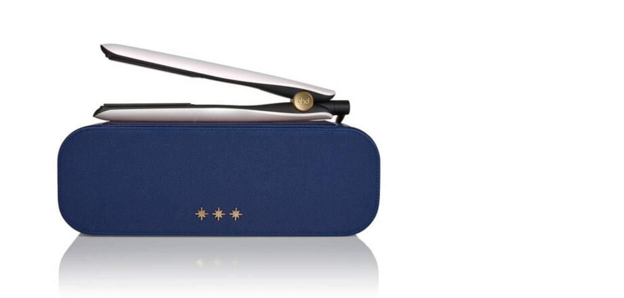 SCORPION / Styler wish upon a star collection, GHD, 210€