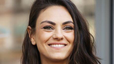 Belle peau: quelle zone importante du visage on oublie de soigner?
