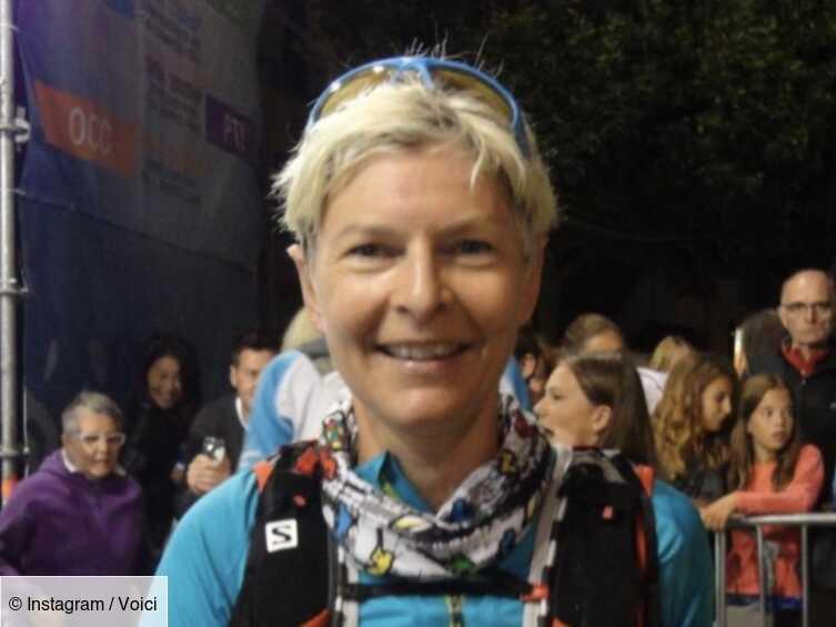 Mort d'Andrea Huser à 47 ans : la triathlète a été victime d'un tragique accident dans les Alpes