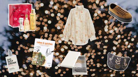 40 cadeaux cool et engagés pour un Noël éco-responsable