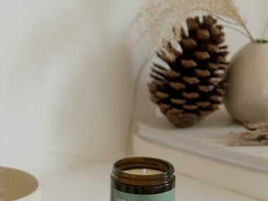 30 idées cadeaux pour un Noël made in France