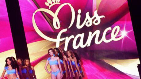 Miss France 2021: date, lieu, jury, polémiques… toutes les infos sur cette élection pas comme les autres
