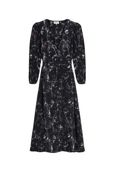 Robe Chelsea, Bizance Paris, 119€