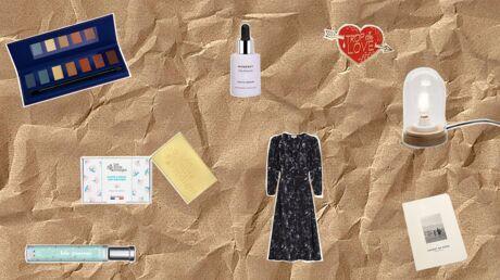 Consommer local: 30 idées de cadeaux made in France à partir de 8 euros!