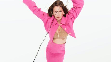 idee-cadeaux-jacquemus-lance-sa-capsule-pink-a-partir-de-35