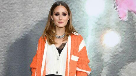 Olivia Palermo: où trouver son look à petits prix?
