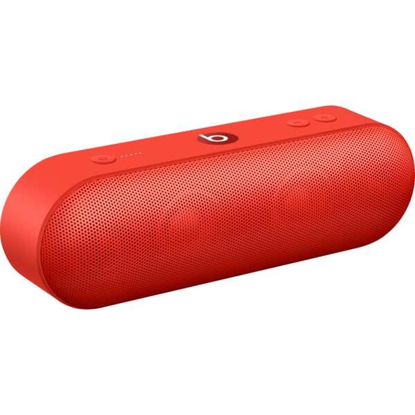 SCORPION / Enceinte portable bluetooth Beats Pill+, Beats by Dre, 199,95€