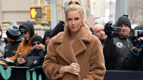 teddy-coat-voici-le-manteau-star-de-l-hiver