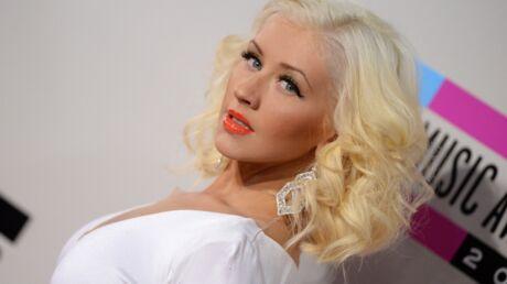 PHOTOS Christina Aguilera a 40 ans: découvrez ses clichés les plus sexy