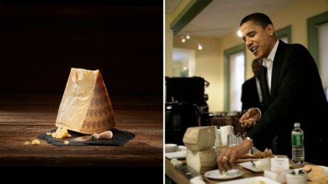c-est-quoi-le-sbrinz-ce-fromage-suisse-dont-tout-le-monde-parle
