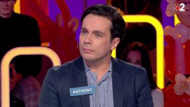Anthony Deloin