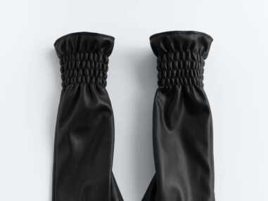 10 paires de gants pour rester au chaud cet hiver