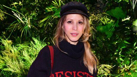 Olivier Duhamel accusé d'inceste: Tristane Banon attaque directement Elisabeth Guigou sur Twitter
