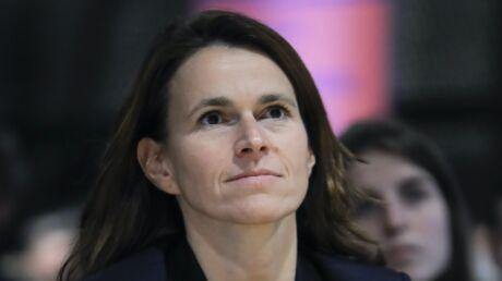 Olivier Duhamel accusé d'inceste: Aurélie Filippetti, au courant depuis deux ans, réagit