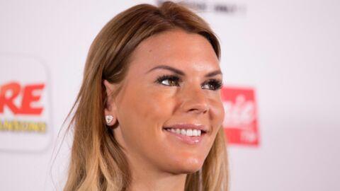 VIDEO Avant d'être connue, Amélie Neten a été figurante dans un clip de Grégory Lemarchal