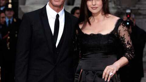PHOTOS Les stars pour les 20 ans de Dolce & Gabbana
