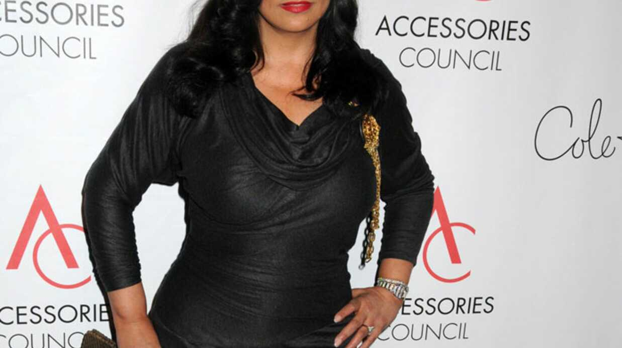 Sexy et Glamour aux ACE Awards à New York