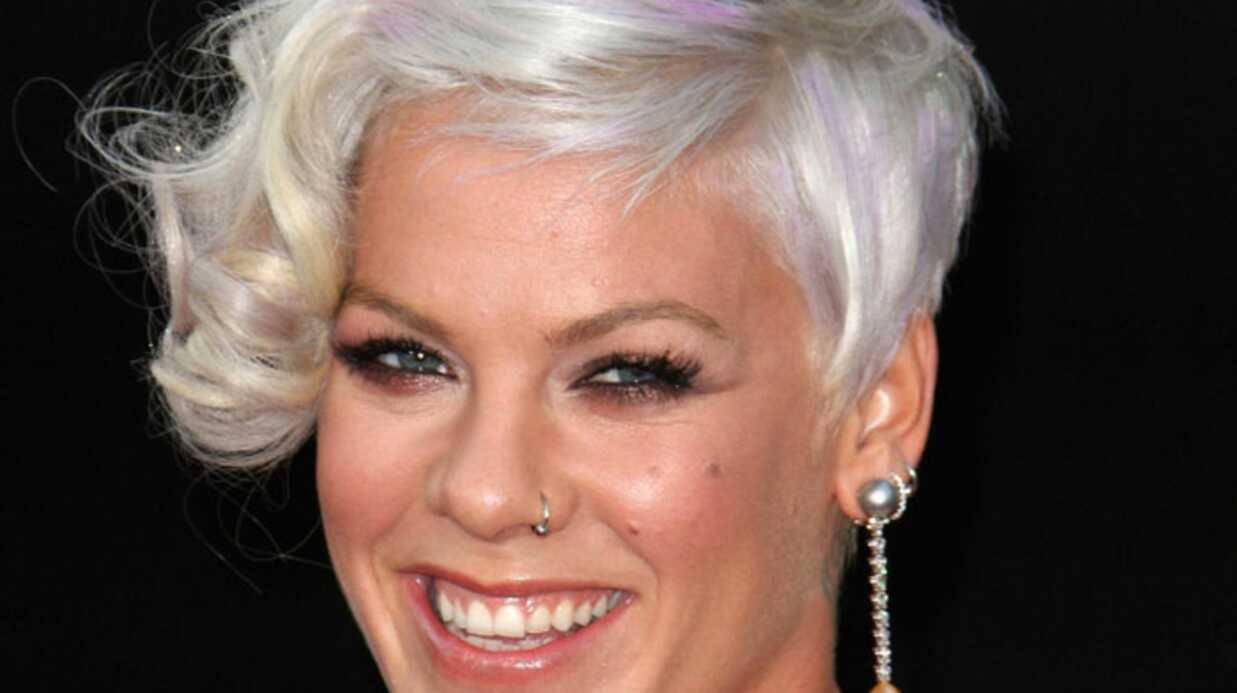 American Music Awards: arrivée des stars sur le tapis rouge