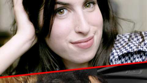 Amy Winehouse entre drogue et alcool