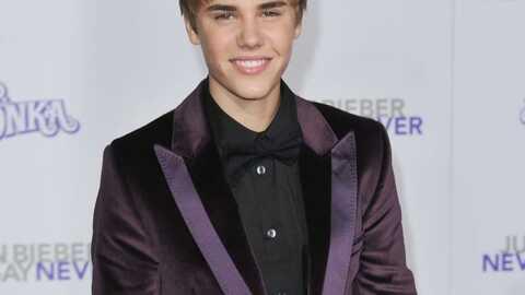 PHOTOS Les people venus voir Justin Bieber: never say never
