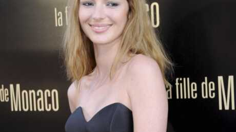 Du beau monde sur le red carpet de « La fille de Monaco»