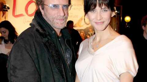 PHOTOS  Avant première de LOL avec Sophie Marceau