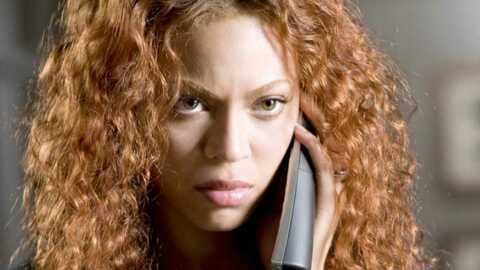 VIDEO Beyonce victime d'une femme obsédée par son mari