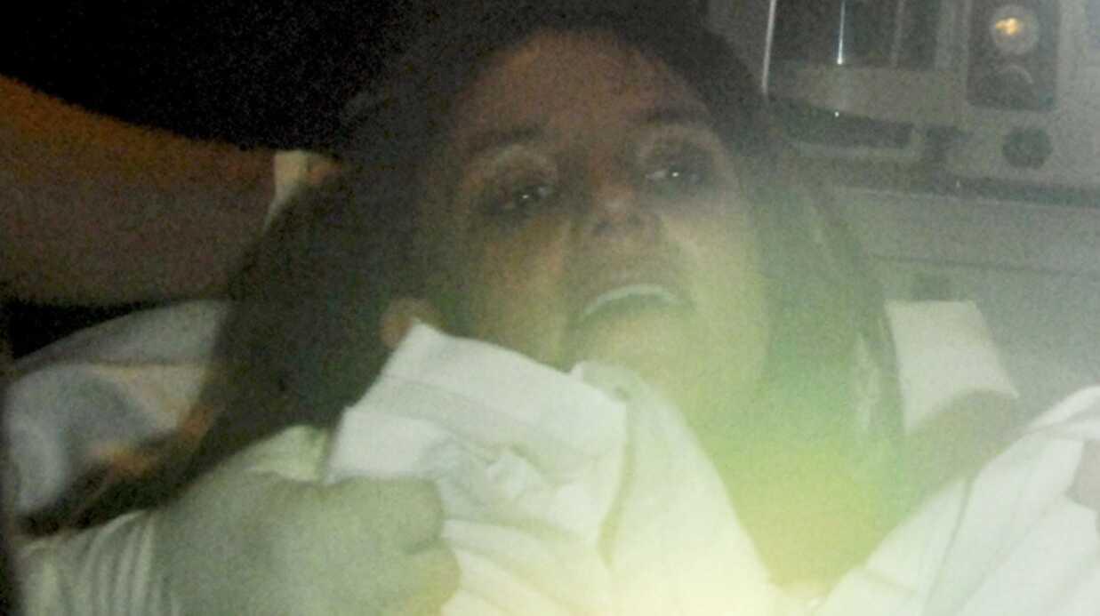 Britney Spears Au bord du suicide…