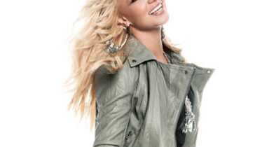 Tous comme Britney!