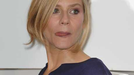 César 2010: toutes les photos sexy (feat. Laetitia Casta)