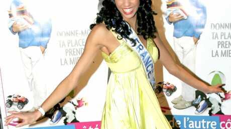 look-chloe-mortaud-trop-ringarde-miss-france-2009