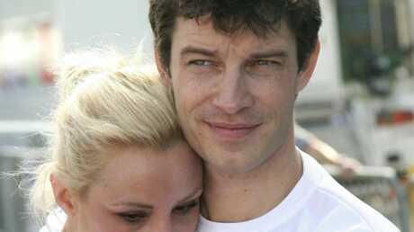PHOTOS Elodie Gossuin et son mari ont couru au profit des enfants malades