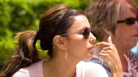 photos-eva-longoria-en-vacances-a-marbella