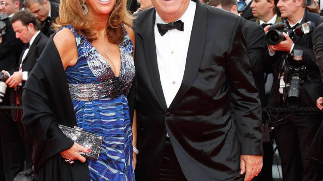 PHOTOS Les inutiles du Festival de Cannes