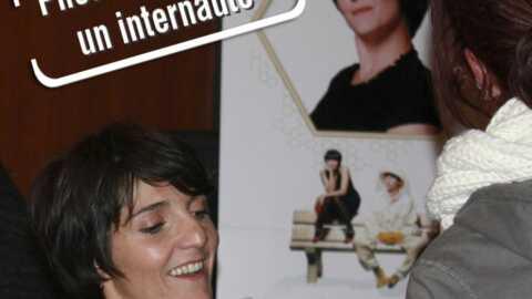 Les gagnants de la communauté photo/vidéo de Voici.fr – 21 novembre