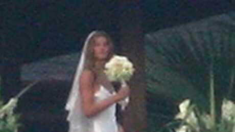 photos-mariage-de-gisele-bundchen-et-tom-brady
